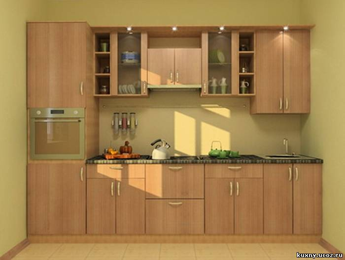 Дизайны домов симс 3