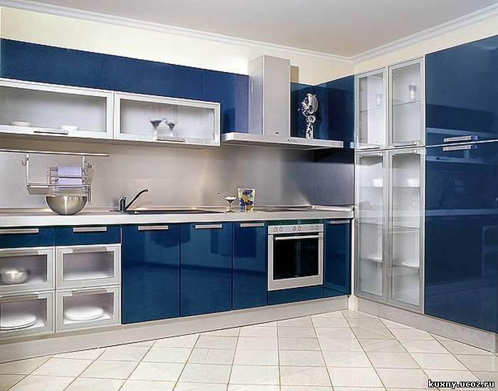 Кухонные комнаты фото